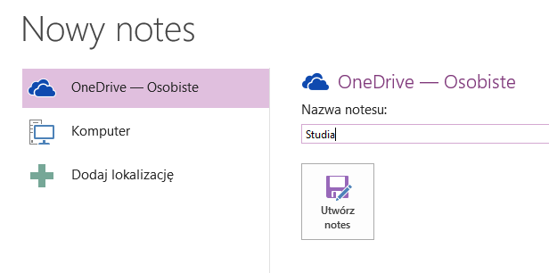 onenote-nowy-notes