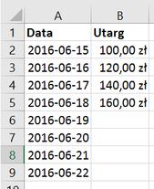 arkusz-prognozy-dane