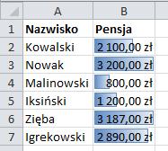 formatowanie-warunkowe-paski-danych