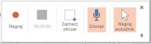 nagrywanie-okno-dialogowe