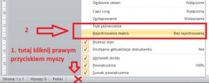rejestracja-makr-pasek-statusu2