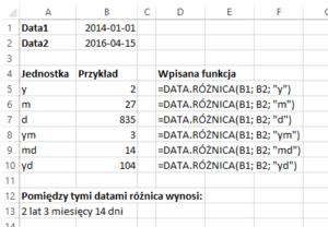 data-różnica-przykład