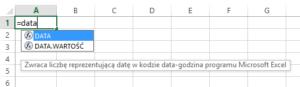 wpisywanie-funkcji-data